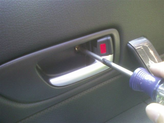 Solved 2003 mazda 6 driver side door will not open tech support click image for larger version name step01g views 3667 size 379 asfbconference2016 Choice Image