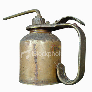 Name:  stock-photo-828213-antique-oil-can-isolated-on-white-background-with-clipping-path.jpg Views: 118 Size:  37.5 KB