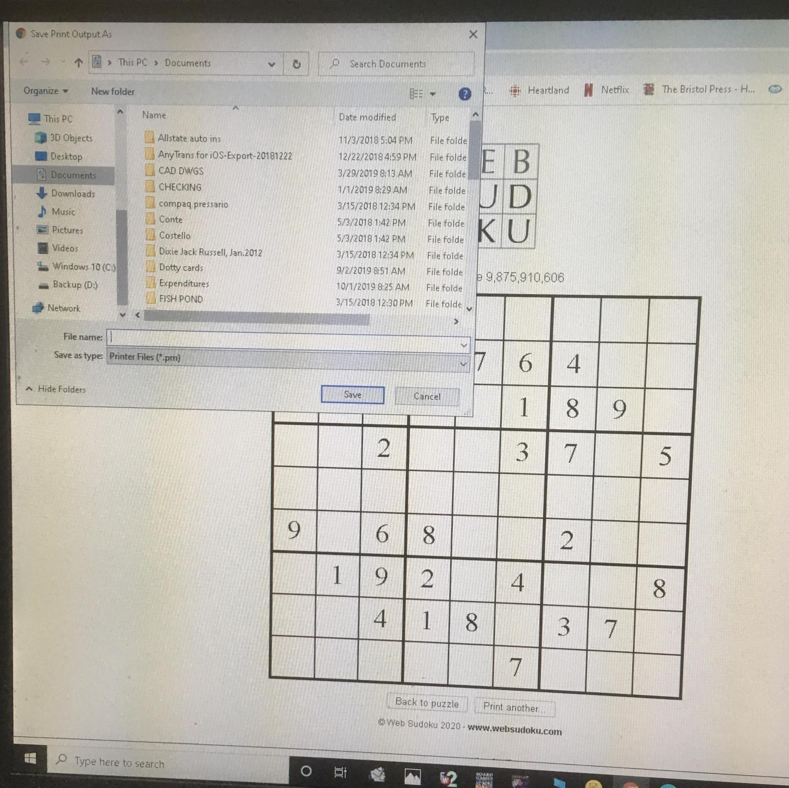 Click image for larger version  Name:sudoku.jpg Views:39 Size:311.6 KB ID:325224