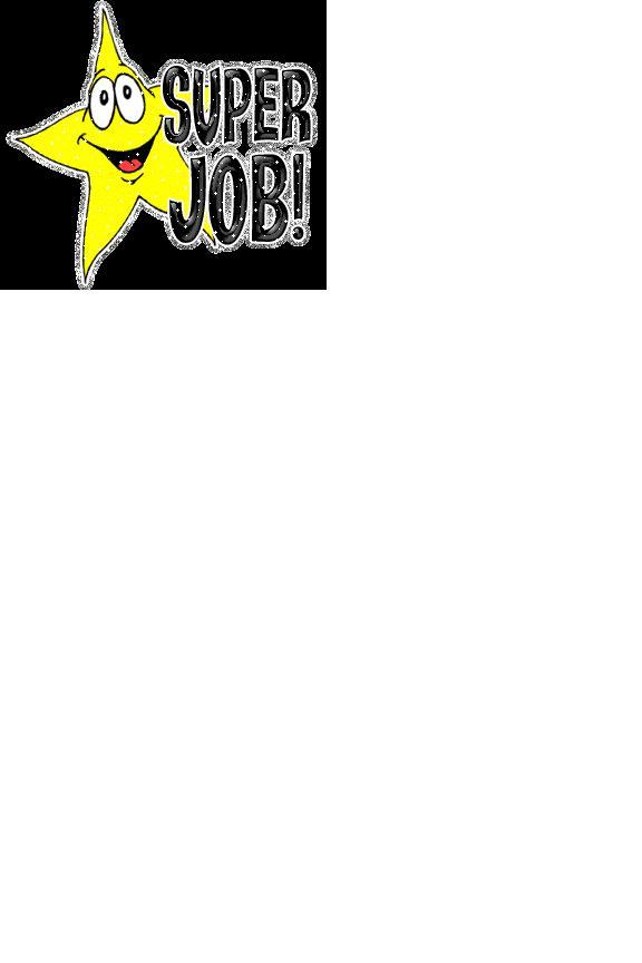 Click image for larger version  Name:Super Job.jpg Views:43 Size:28.3 KB ID:148626