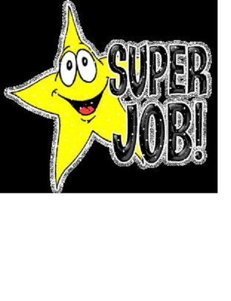 Click image for larger version  Name:Super Job.jpg Views:40 Size:34.4 KB ID:164794