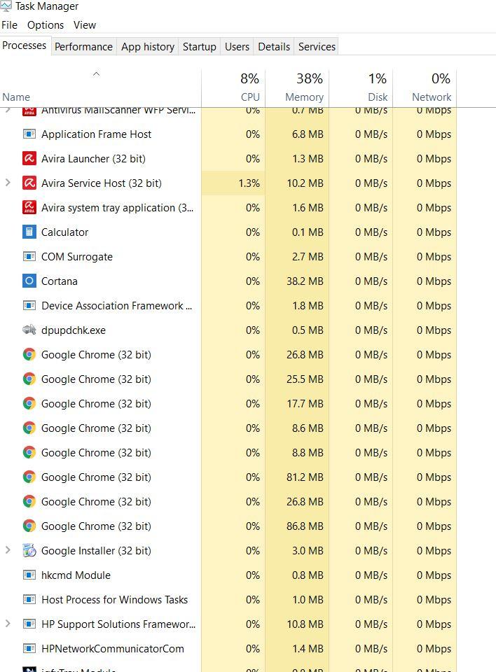 Click image for larger version  Name:Task Manager capture.JPG Views:26 Size:120.8 KB ID:272386