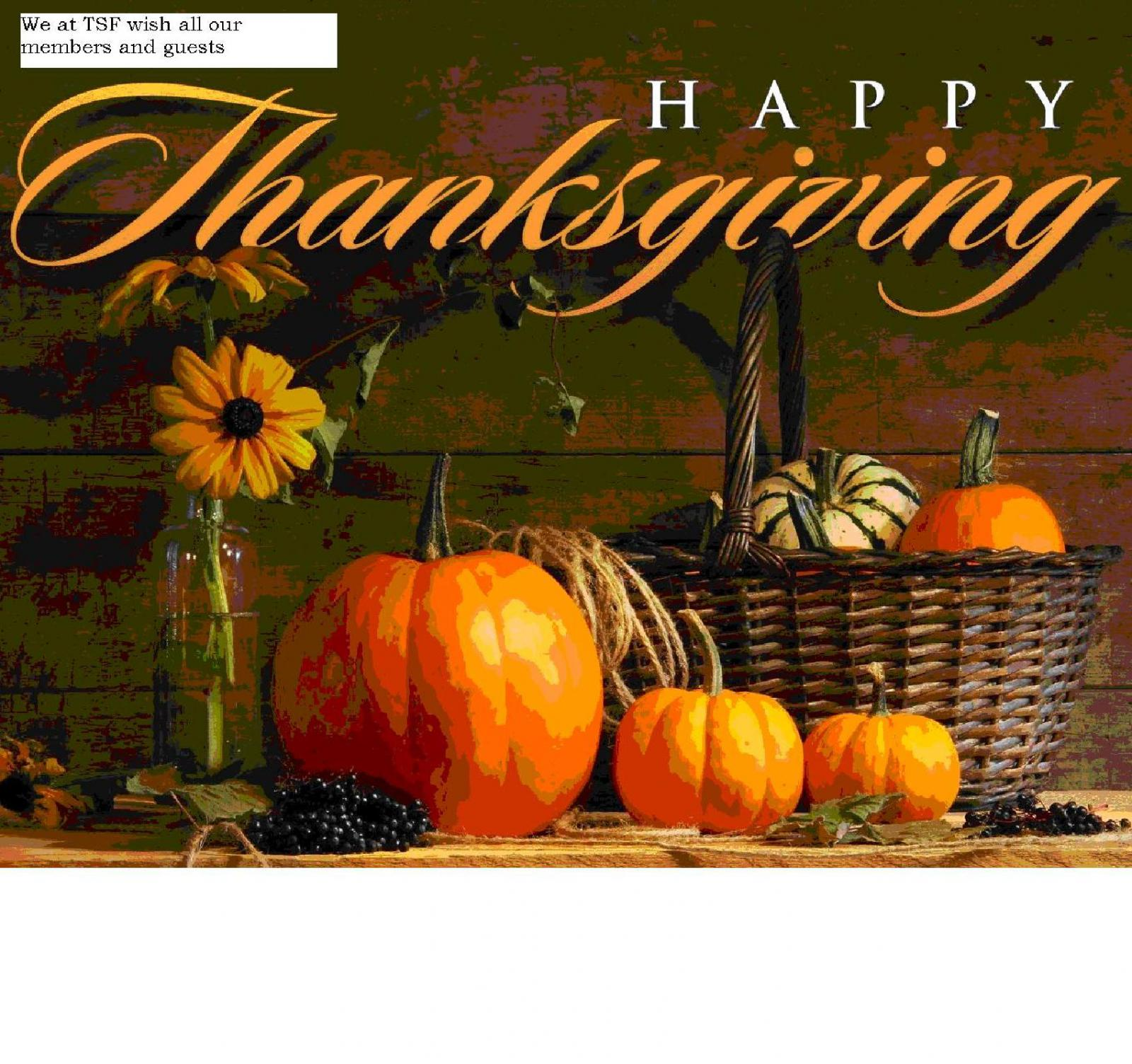 Click image for larger version  Name:Thanksgiving.jpg Views:11 Size:294.4 KB ID:315914