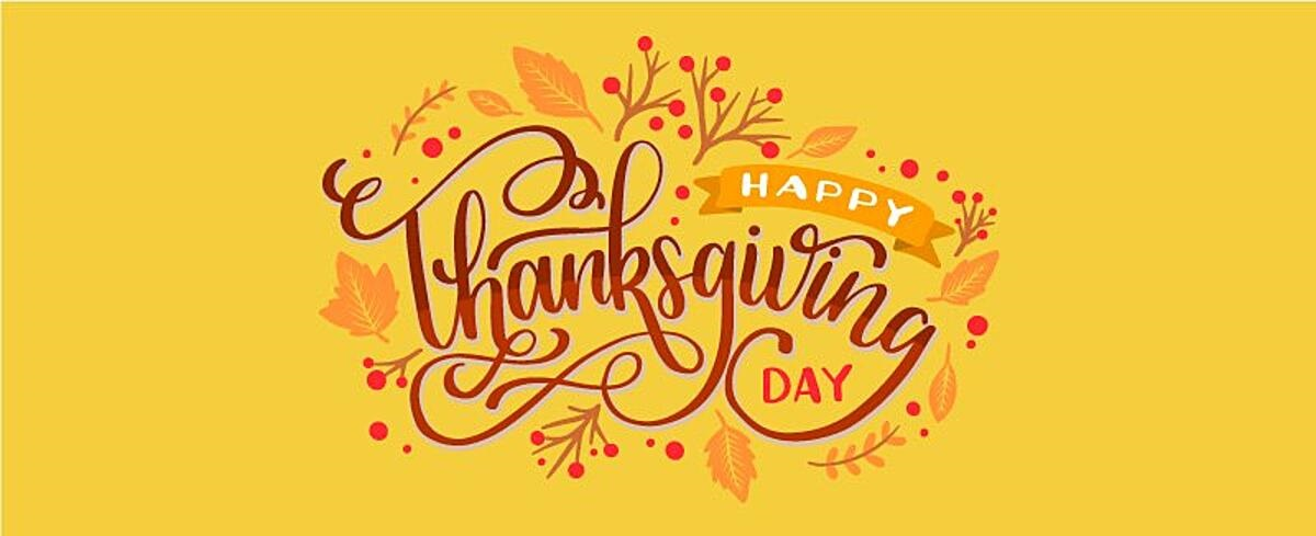 Click image for larger version  Name:Thanksgiving.jpg Views:6 Size:89.0 KB ID:324754