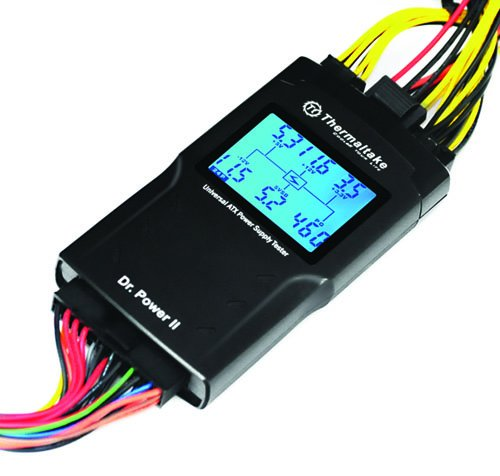 Click image for larger version  Name:Thermaltake_Dr._Power_II_Automated_PSU_Tester.jpg Views:36 Size:33.3 KB ID:311913