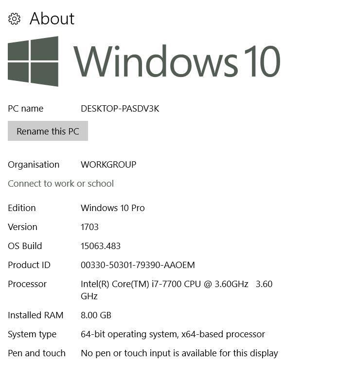 Click image for larger version  Name:v1703.JPG Views:5 Size:56.8 KB ID:310977