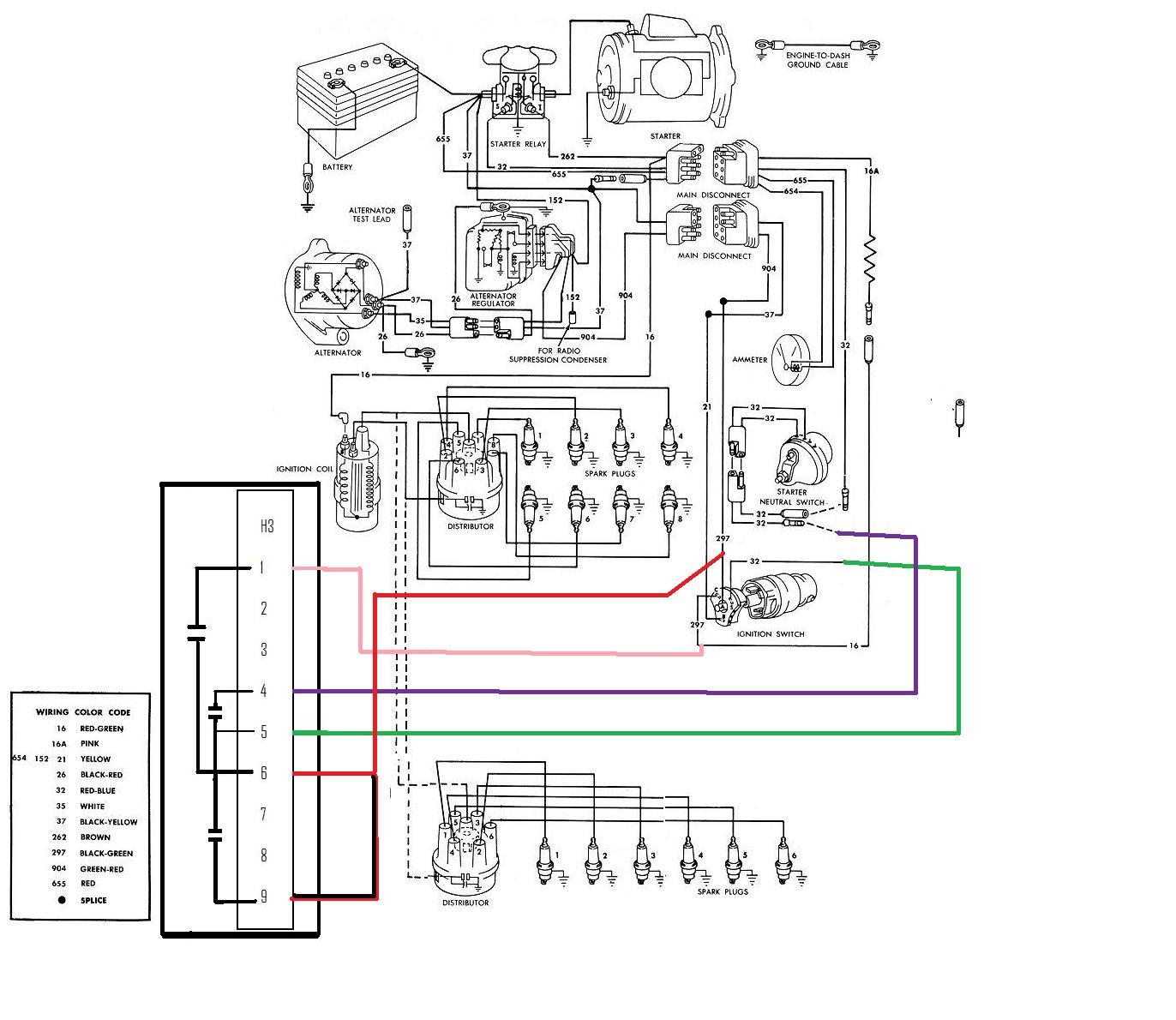 Ungewöhnlich 5901 Viper Alarm Schaltplan Zeitgenössisch - Schaltplan ...