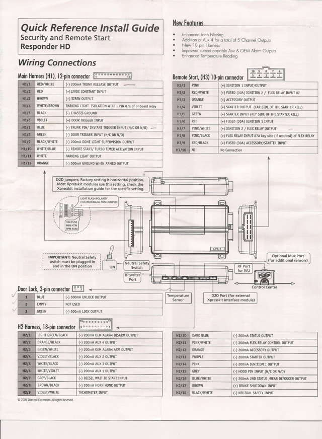 avital remote start wiring diagram avital image dei remote start wiring diagram dei auto wiring diagram schematic on avital remote start wiring diagram