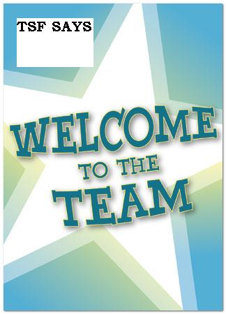 Click image for larger version  Name:Welcome to the team.jpg Views:45 Size:21.8 KB ID:205097