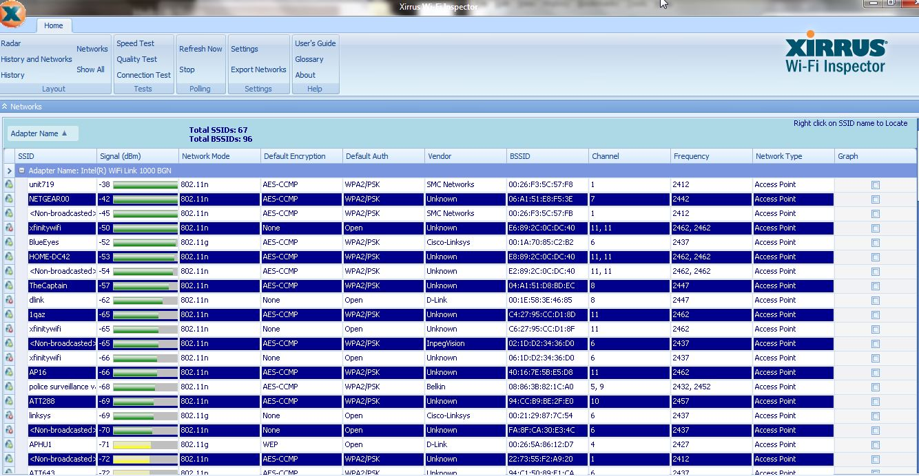 Click image for larger version  Name:wifi inspector.jpg Views:86 Size:232.7 KB ID:255626