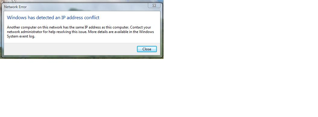 Click image for larger version  Name:windows conflict.jpg Views:78 Size:24.3 KB ID:70955