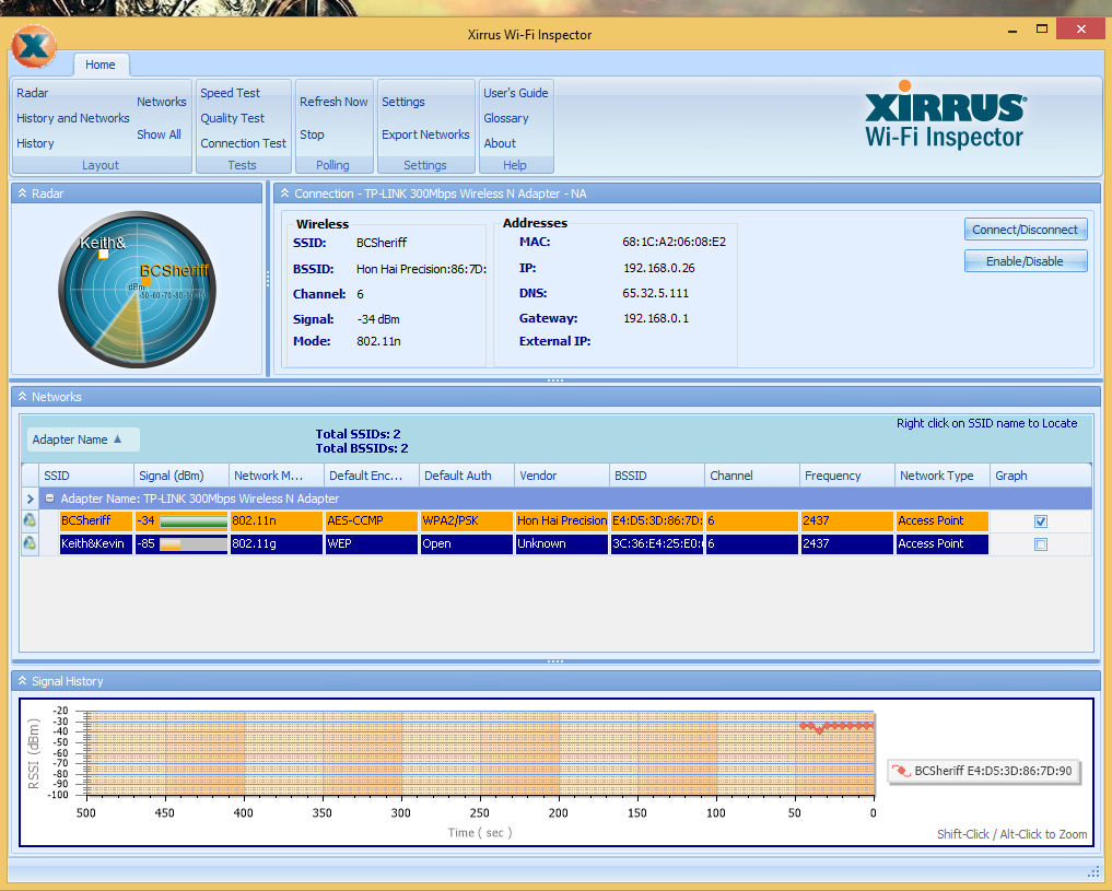 Click image for larger version  Name:Xirrus Wi-Fi Inspector.png Views:289 Size:143.8 KB ID:223505