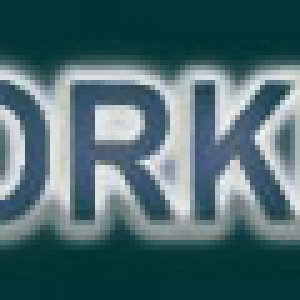 NetworkingBanner