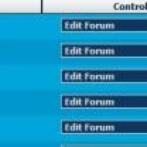 Security Forum Mods